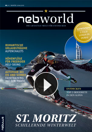 magazin nebworld winter 2014 2015